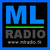ML radio