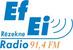 Ef-Ei