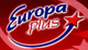 Europa Plus