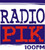 Radio Pik