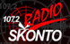 Radio Skonto