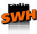Radio SWH