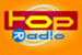 Top Radio