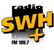 Radio SWH+