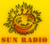 Sun radio