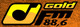 Gold FM / Jumor FM