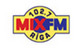 MixFM